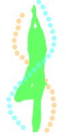 効果イメージ画像